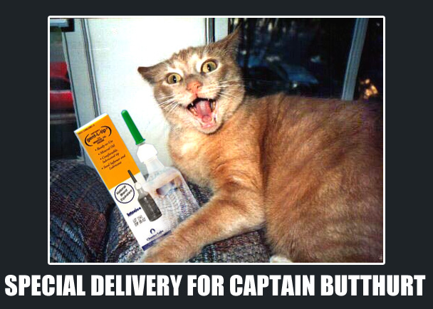 deliverycaptain