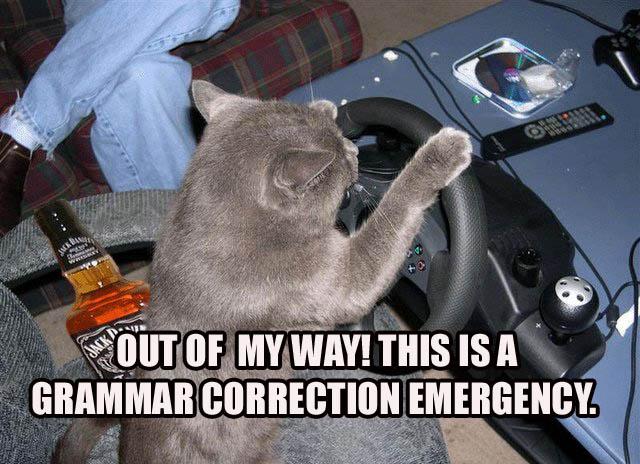 grammar_emerg.jpg