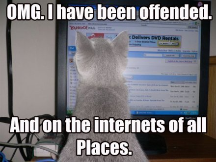 offended_on_internets.jpg