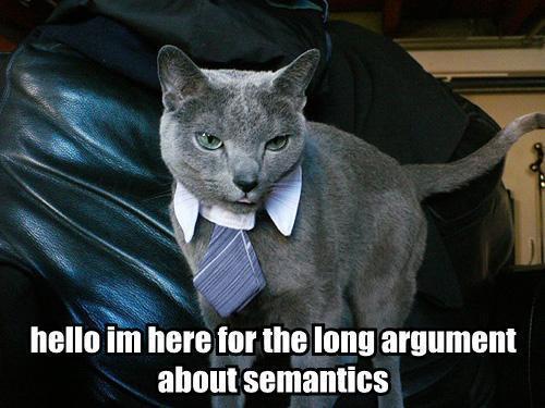 semantics cat macro