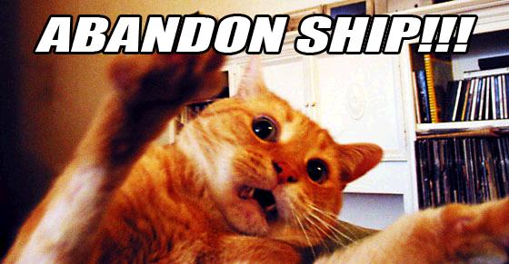 abandonship.png