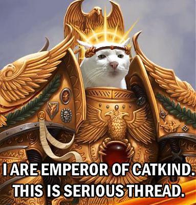 emperor_of_catkind.jpg?w=584